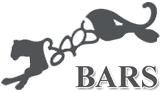 logo bars