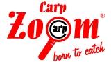 logo carp zoom