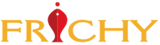 logo frichy
