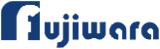 logo fujiwara