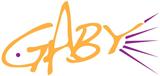 logo-gaby