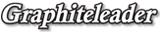 logo graphiteleader