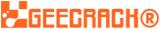 logo geecrack