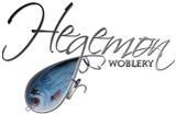 logo hegemon