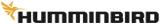 logo humminbird