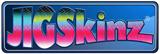 logo jigskinz