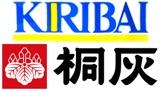 logo kiribai