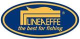 logo lineaeffe