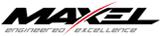 logo maxel