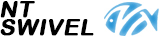 logo nt swivel