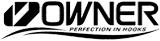 logo owner