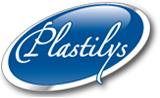 logo plastilys