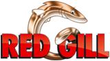 logo red gill