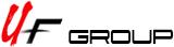 logo uf
