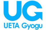 logo-ug