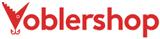 logo voblershop