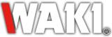 logo waki