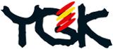 logo ygk
