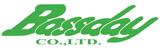 logo bassday
