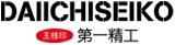 logo dai-ichi seiko