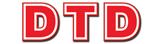 logo dtd