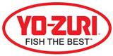 logo yo-zuri
