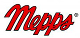 logo mepps