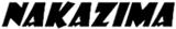 logo nakazima