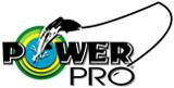 logo power pro