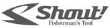лого Shout