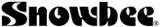 logo snowbee