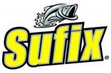 logo sufix