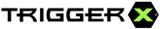 logo trigger-x