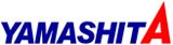 logo yamashita