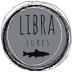 logo Libra Lures