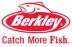 Лого Berkley