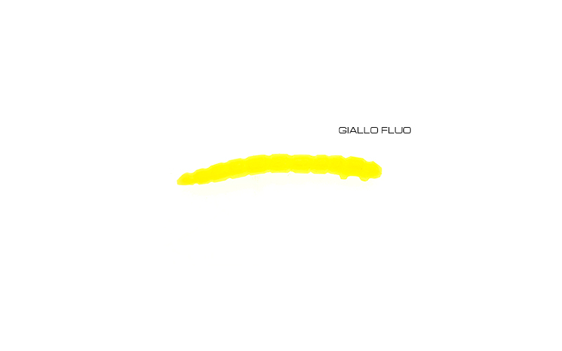 GLCAM5-GFL