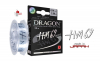 Монофилно влакно Dragon HM69 - 2
