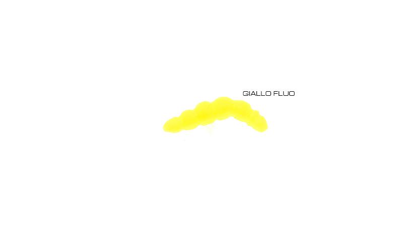 GLLAR4-GFL