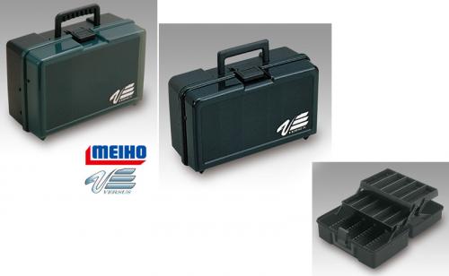 Куфар Meiho Versus 7020