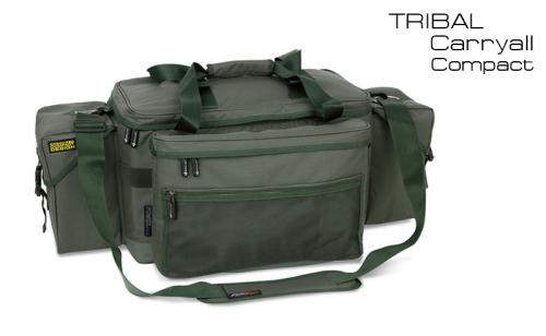 Сак Shimano Tribal Compact Design Carryall SHTR01