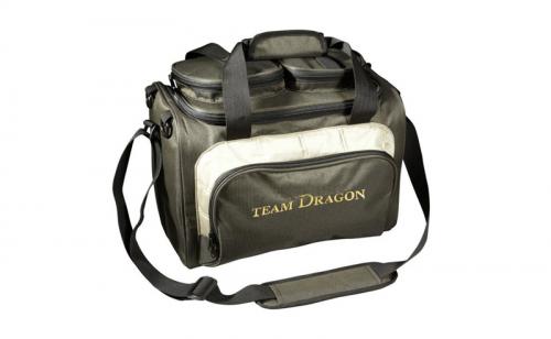 Риболовна чанта Dragon Tackle Bag 96-09-003