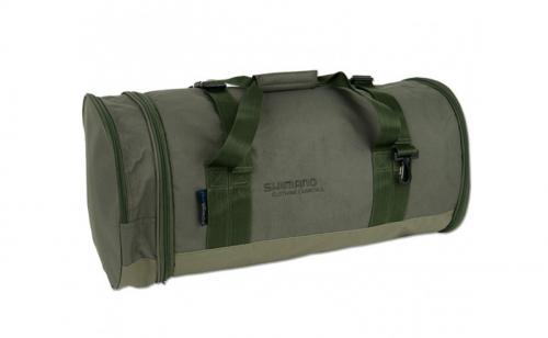 Сак за дрехи Shimano Clothing Bag SHOL06