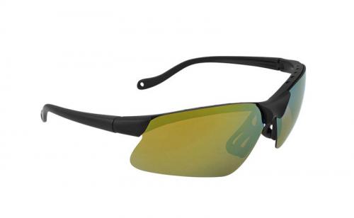 Поляризирани очила Dragon 51-36-016