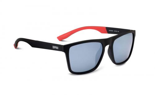 Очила Rapala Urban Vision Gear Asphalt UVG-301A