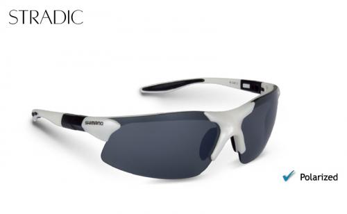 Очила Shimano Stradic SUNSTR
