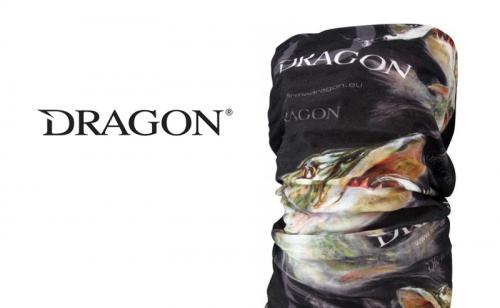 Бъф Dragon BF-04-01
