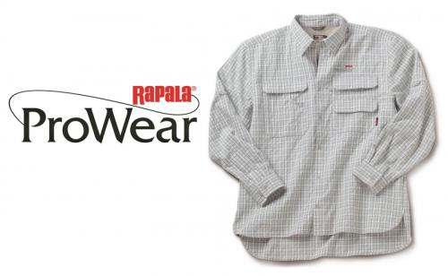 Риза Rapala Lite Sun 22207
