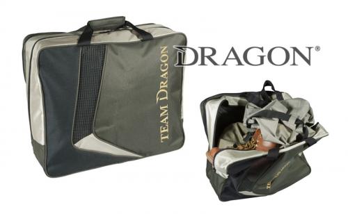 Чанта за ботуши и гащеризони Dragon 96-20-001