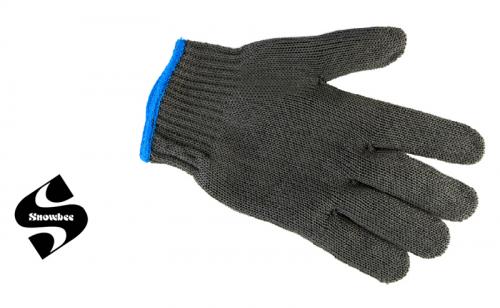 Ръкавица за филетиране Snowbee 13241